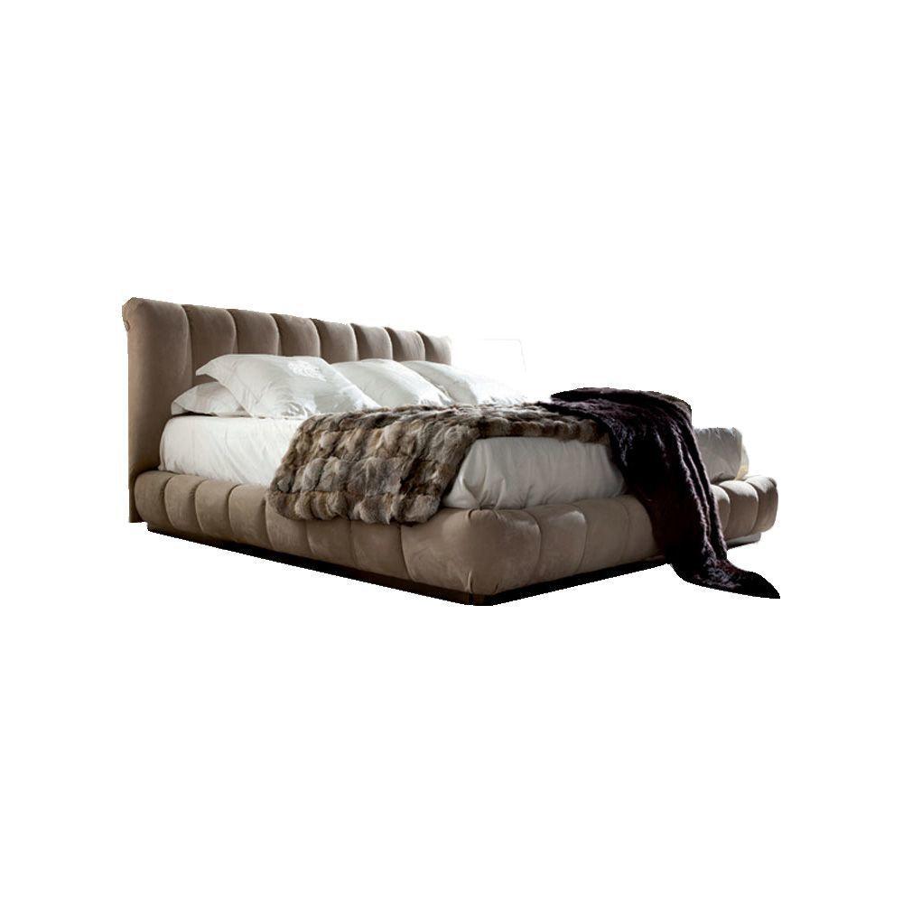 Кровать с основанием Lifetime