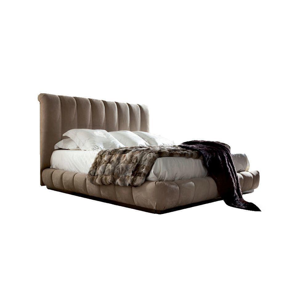 Кровать на основании Lifetime (фото)