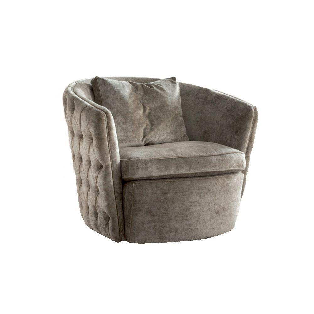 Кресло Eva Lifetime