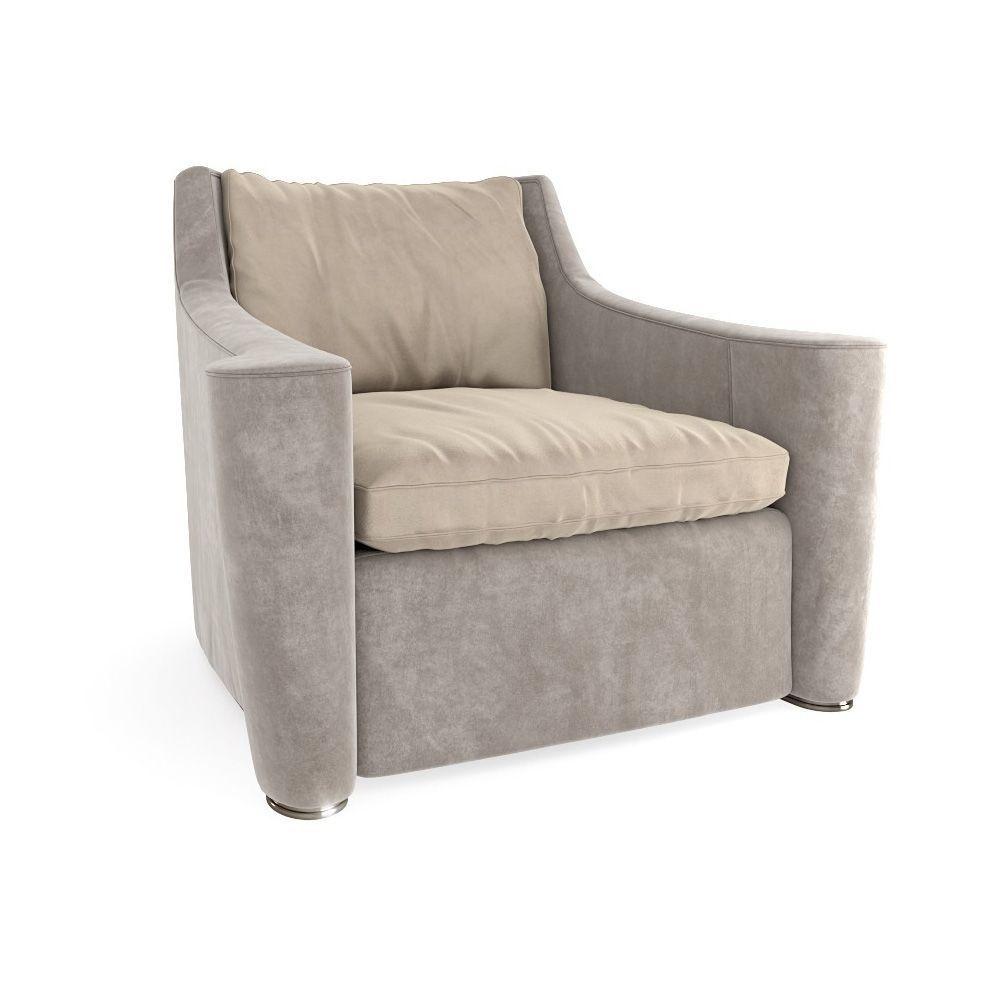 Кресло Lifetime (фото)