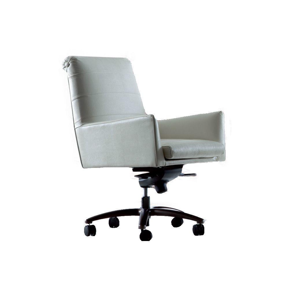 Офисное кресло для посетителей Coliseum