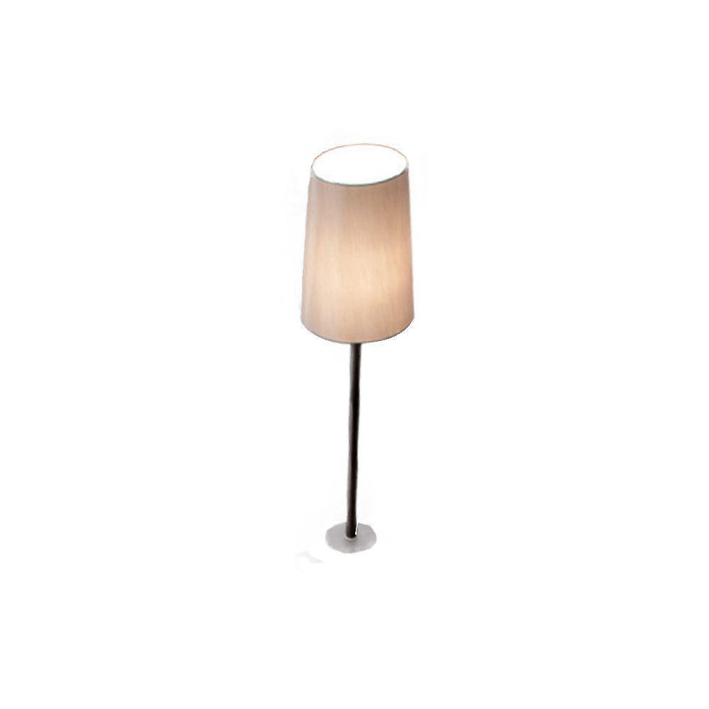 Лампа для туалетного столика Coliseum