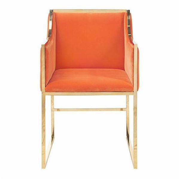 Кресло ANABELLE-BRO (фото)