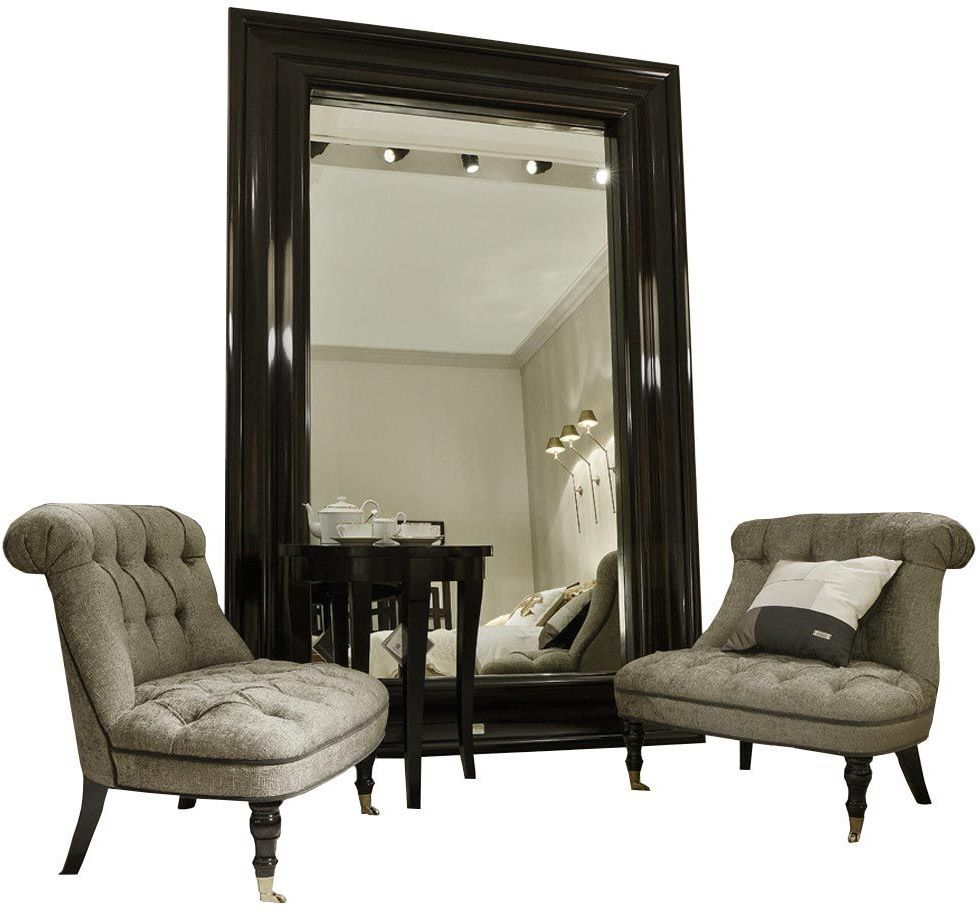 Зеркало BYRON