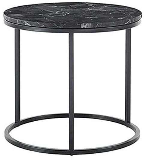 Кофейный столик Ross (фото)