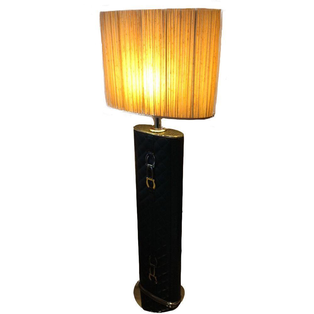 Напольная лампа Windsor (фото)