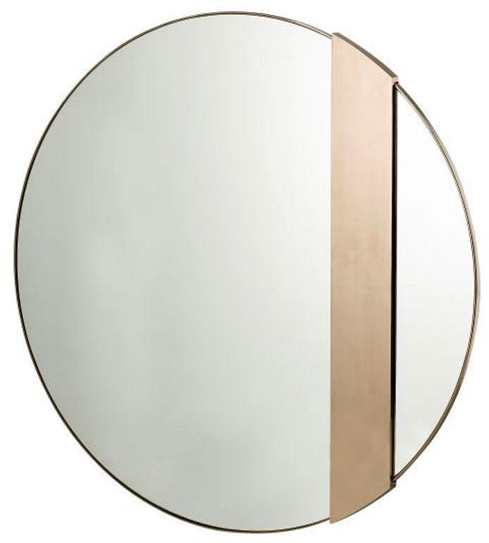 Зеркало Titan (фото)