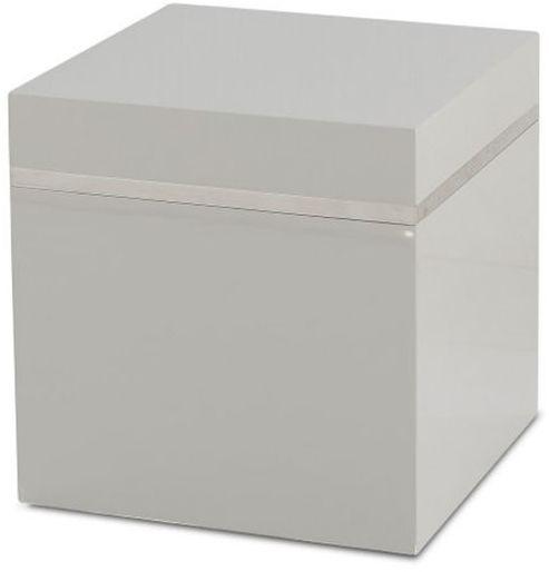 Столик приставной ELLA small