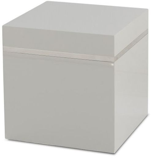Столик приставной ELLA small (фото)