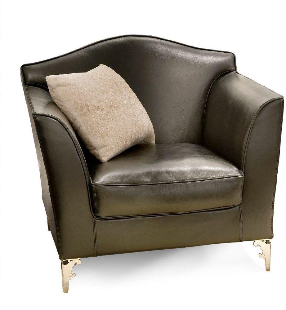 Кресло Avalon Easy 1 (фото)