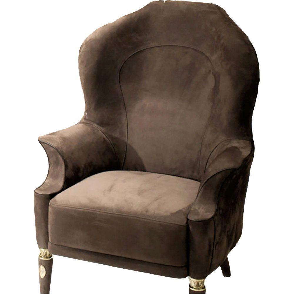 Кресло Alice (фото)