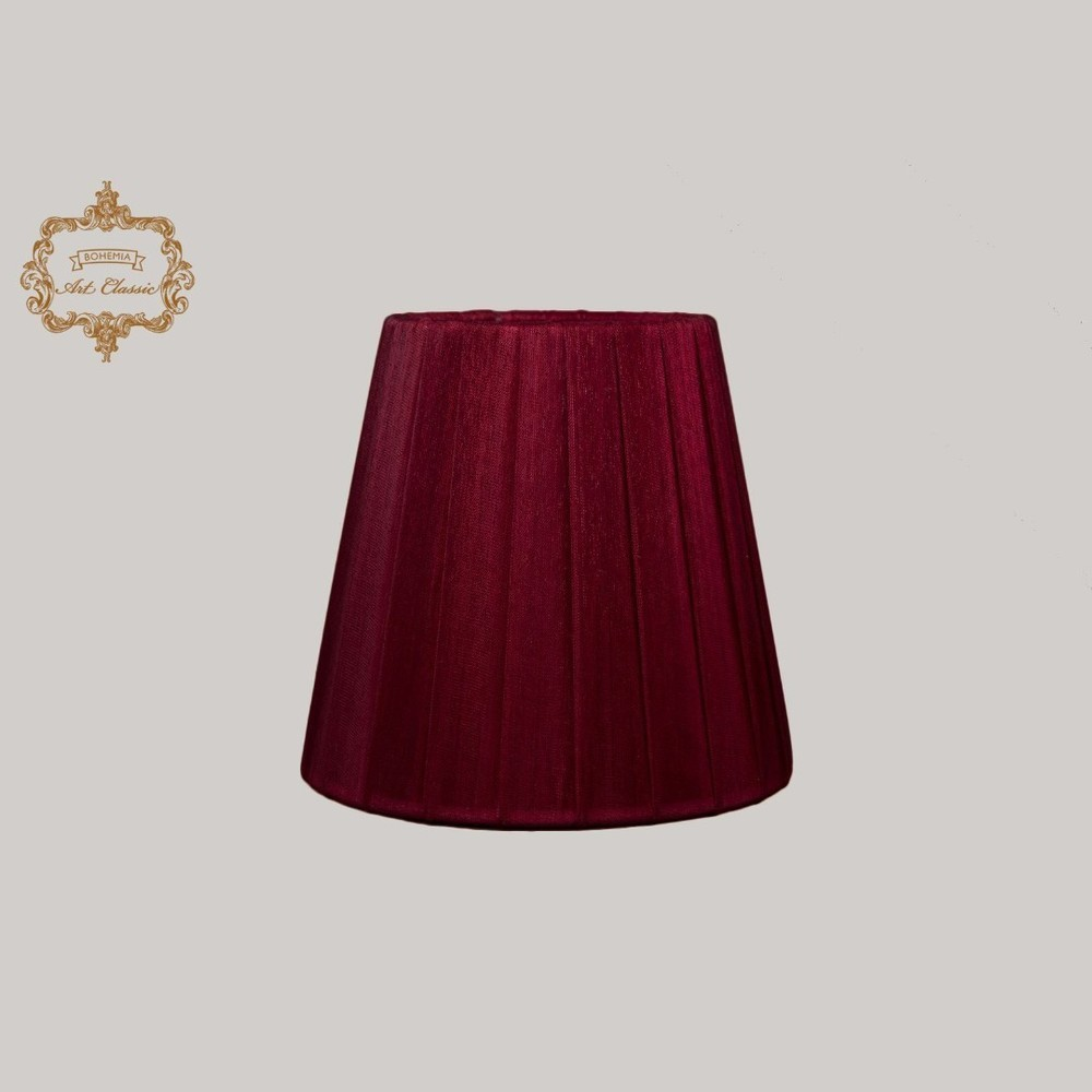 Абажуры Bohemia Ivele Crystal Абажур для хрустального светильника