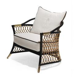 Кресло Farnese