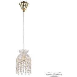 Bohemia Подвесной светильник с виноградом 14781P/13 G V0300