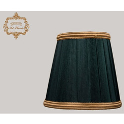 Bohemia Абажур для хрустального светильника