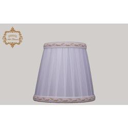 Абажуры Bohemia Art Classic Абажур для хрустального светильника