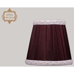 Bohemia Ivele Crystal Абажур для хрустального светильника