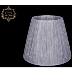 Bohemia Art Classic Абажур для хрустального светильника