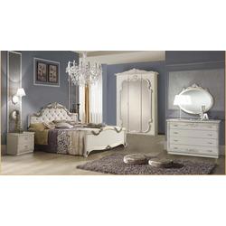 Bohemia Empir Style Спальня Елена