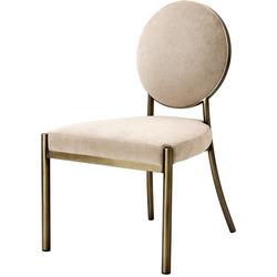 Обеденный стул Eichholtz Scribe