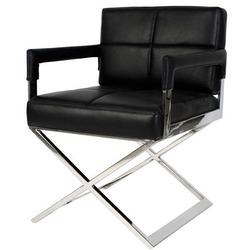 Офисное кресло Eichholtz Cross