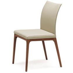 Обеденный стул Cattelan Italia Arcadia Couture