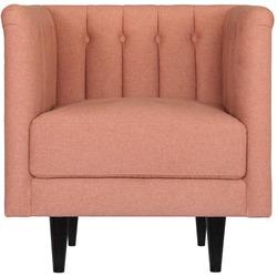 Кресло Gramercy Home 601.004-MF33