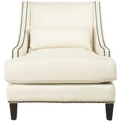 Кресло Gramercy Home 602.010-F06