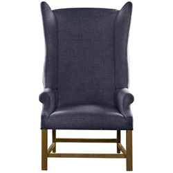 Кресло Gramercy Home 602.003-F03