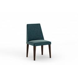 Обеденный стул YACHTLINE Vintage