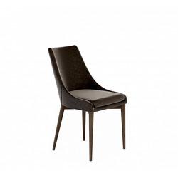 Обеденный стул YACHTLINE Twiggy