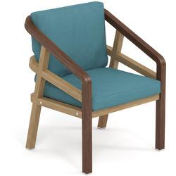 Обеденный стул YACHTLINE Lagoon