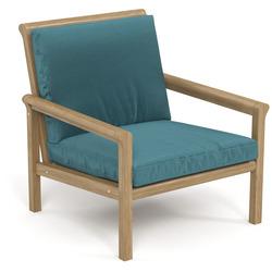 Кресло YACHTLINE Breeze