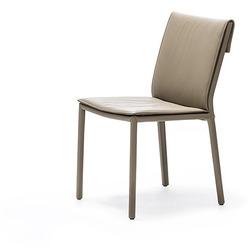 Обеденный стул Cattelan Italia Isabel