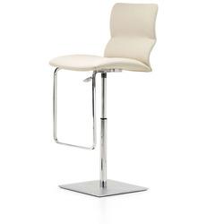 Барный стул Cattelan Italia Vito