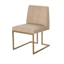 Обеденный стул Maison 55 Ashton