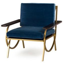 Кресло Boyd B Chair