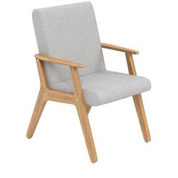 Обеденный стул YACHTLINE Seagull New