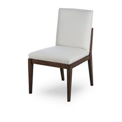 Обеденный стул Maison 55 Miranda
