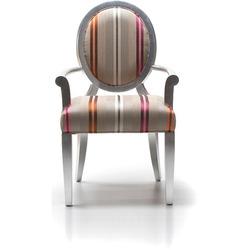 Кресло Hurtado 642400