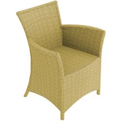 Кресло Unopiu Capri armchair