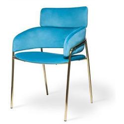 Кресло Kelly Lounge Glam