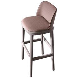 Барный стул Imperial Line Damble H.75