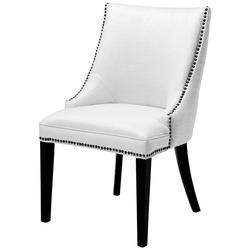 Обеденный стул Eichholtz Bermuda
