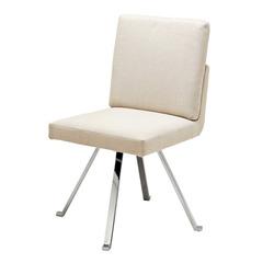 Обеденный стул Eichholtz Dirand