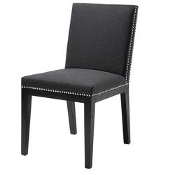 Обеденный стул Eichholtz Marlowe