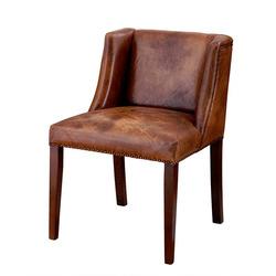 Обеденный стул Eichholtz St. James