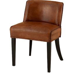 Обеденный стул Eichholtz Barnes