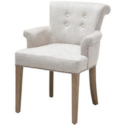 Обеденный стул Eichholtz Key Largo