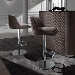 Барный стул DV Home Collection Byron